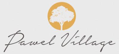 Pawel Village