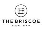 The Briscoe