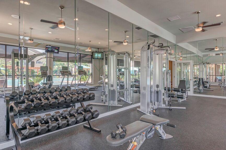 Get lifted crossfit gym el paso texas