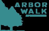 Arbor Walk