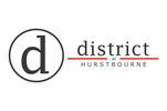 DISTRICT AT HURSTBOURNE