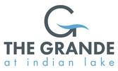 Grande at Indian Lake