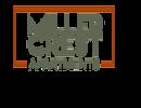 Miller Crest Apartments