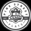 Pine Street Flats