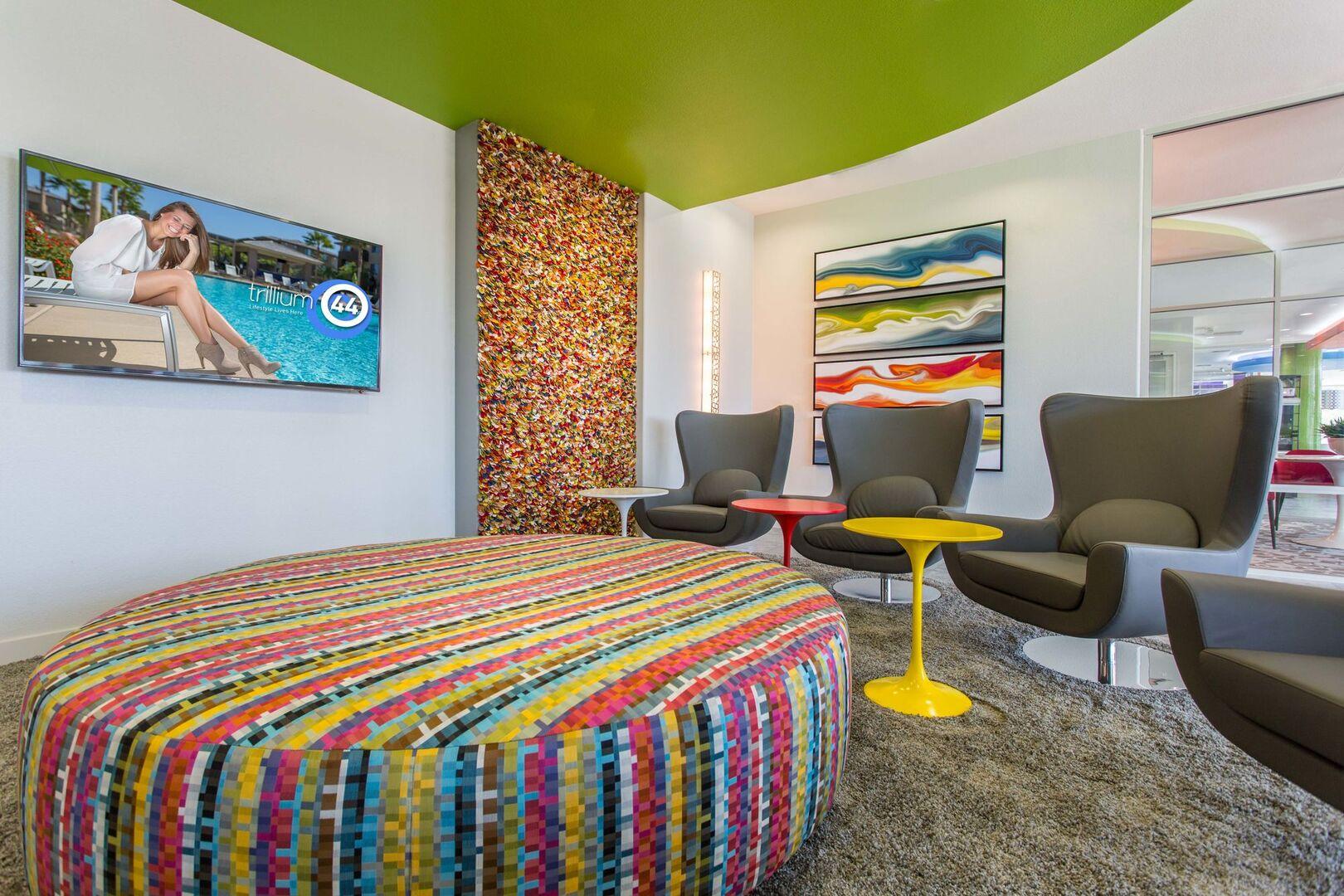 Phx Craigslist Bedroom Set Furniture Arlington Craigslist Craigslist Phoeni