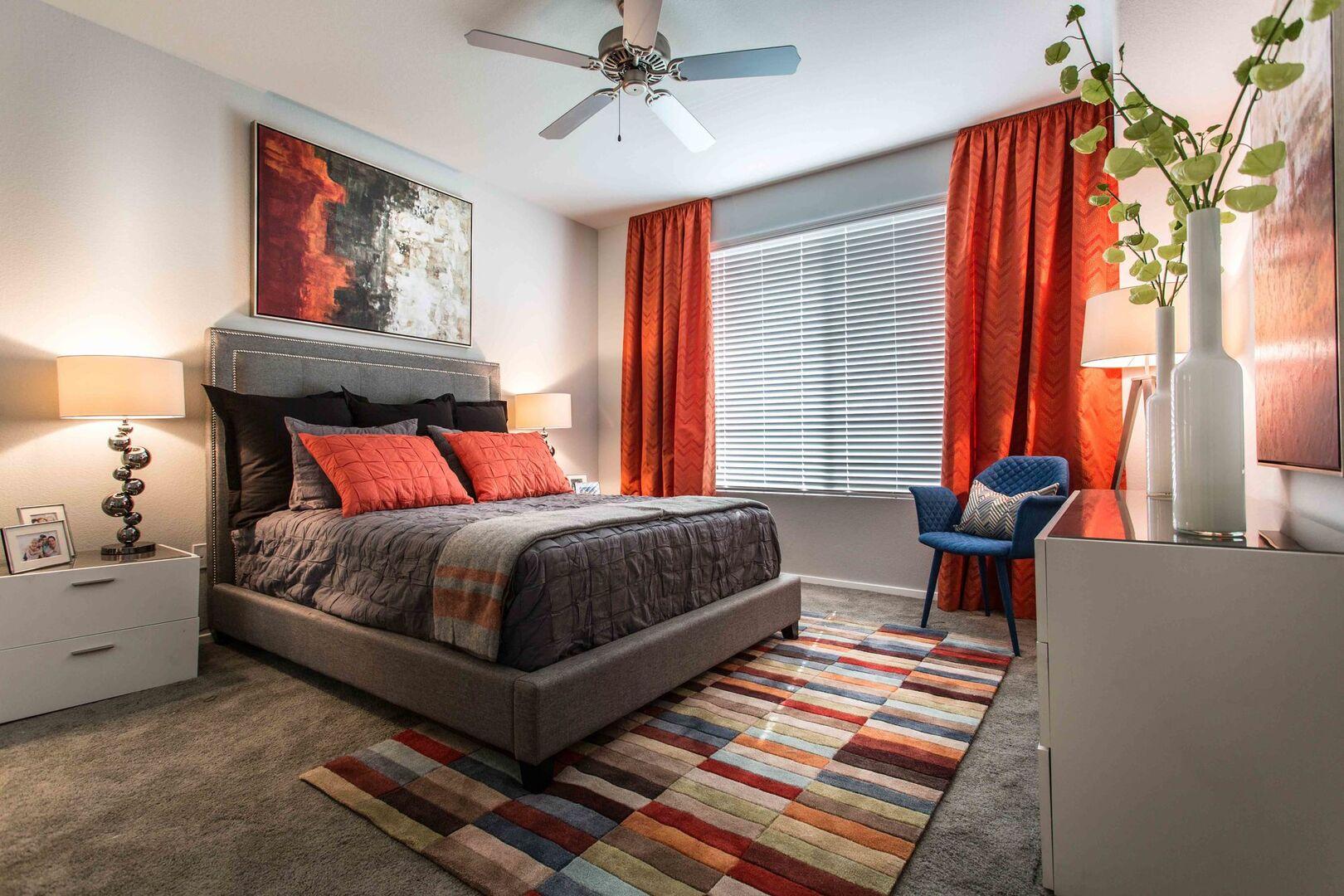 Phoenix az apartments trillium 44 apartments - Cheap 2 bedroom apartments in phoenix az ...