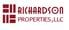 Richardson Properties Llc