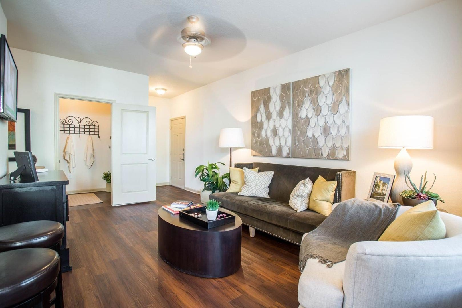 Southside Apartments Jacksonville, FL   Arelia James Island