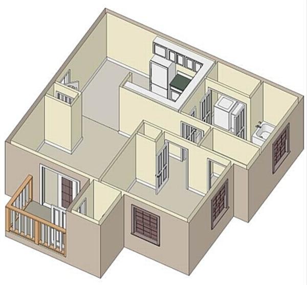 Williamston, SC Apartments For Rent
