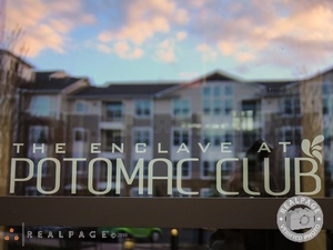 Enclave At Potomac Club | Woodbridge, Virginia, 22191   MyNewPlace.com