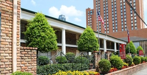 Plantation Apartments | Houston, Texas, 77056   MyNewPlace.com