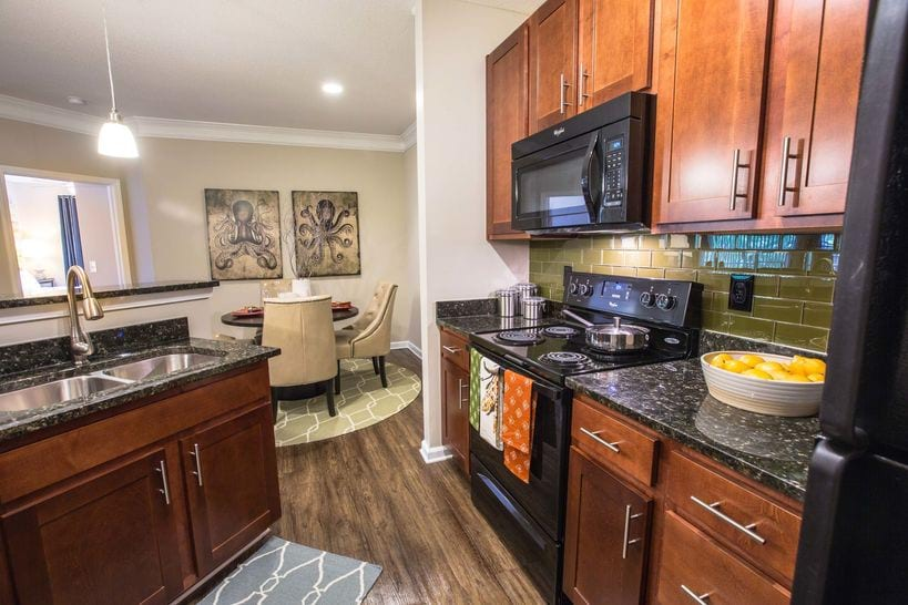 Apartments for Rent in Duluth, GA | Astor Place Apartments by ...
