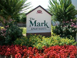 The Mark Apartments-Montgomery | Montgomery, Alabama, 36117   MyNewPlace.com
