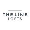 The Line Lofts