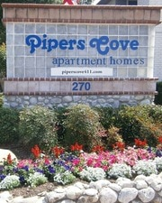 Pipers Cove Apartments | Webster, Texas, 77598  Garden Style, MyNewPlace.com