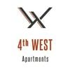 4th West