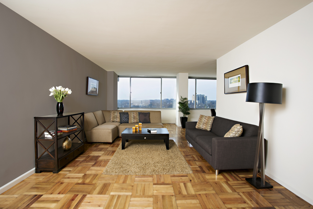 The Park View At 320 East Orange Nj Apartments For Rent