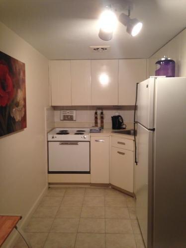 2BR/1.0BA in 7030 Nottingham Avenue - Saint Louis, MO ...