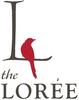 The Loree