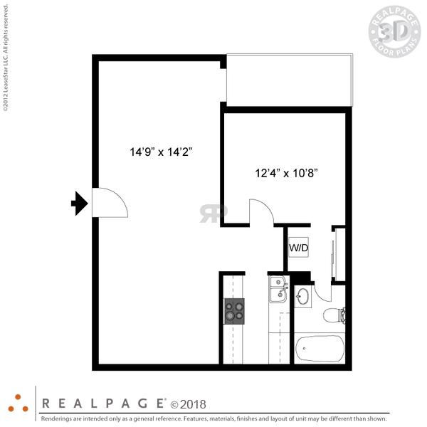 Napa, CA Apartments For Rent