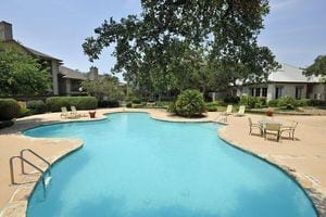 The Estates Of Northwoods | San Antonio, Texas, 78232  Garden Style, MyNewPlace.com
