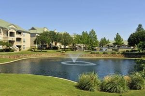 Lakeview At Parkside | Farmers Branch, Texas, 75244  Garden Style, MyNewPlace.com