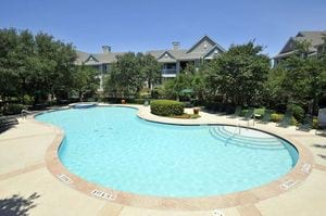 The Lodge At Westover Hills | San Antonio, Texas, 78251  Garden Style, MyNewPlace.com