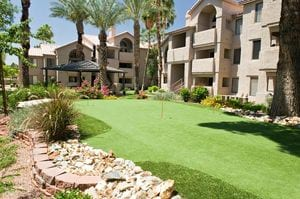 The Palisades At Paradise Valley Mall | Phoenix, Arizona, 85032  Garden Style, MyNewPlace.com