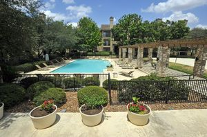 Villas At Oakwell Farms | San Antonio, Texas, 78218  Garden Style, MyNewPlace.com