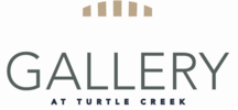 Gallery At Turtle Creek