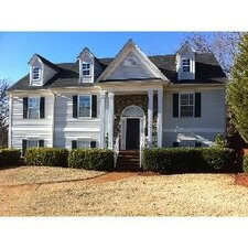 34 Clearview Dr, Cartersville | Cartersville, Georgia, 30120  Single Family Home, MyNewPlace.com