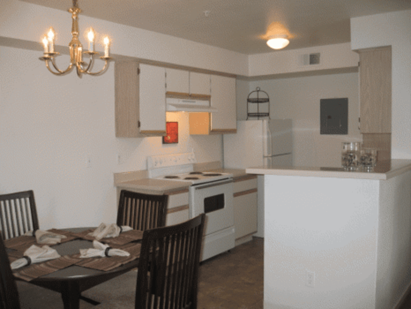 Boulder Creek Apartments Reno - Best Apartment In The World 2017