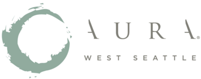 Aura West Seattle Apartments