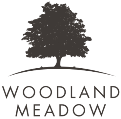 Woodland Meadow