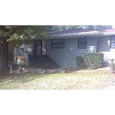 25 Bohr Drive, Chattanooga | Chattanooga, Tennessee, 37415  Single Family Home, MyNewPlace.com