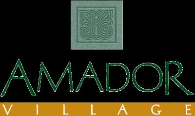 Amador Village