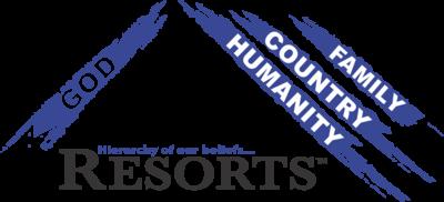 Resort at Jefferson Ridge