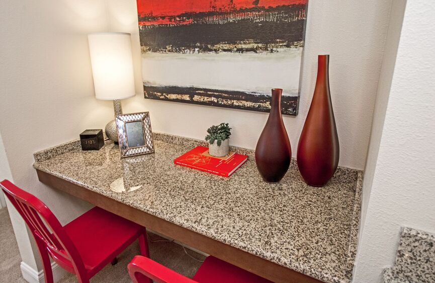 Upscale Apartments for Rent in Raleigh, NC
