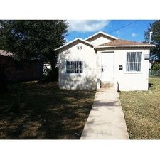 1361 NW 68th Terrace, Miami | Miami, Florida, 33147  Single Family Home, MyNewPlace.com