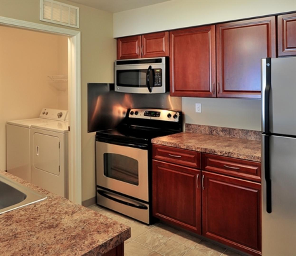 Apartments Grand Rapids, MI