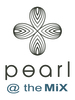 Pearl @ the MIX