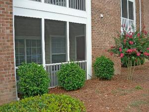Tamarack On The Lake | Fayetteville, North Carolina, 28311  Mid Rise, MyNewPlace.com