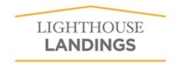Lighthouse Landings
