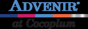 Advenir At Cocoplum