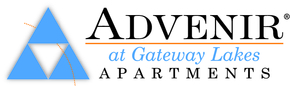 Advenir At Gateway Lakes