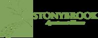 Stonybrook