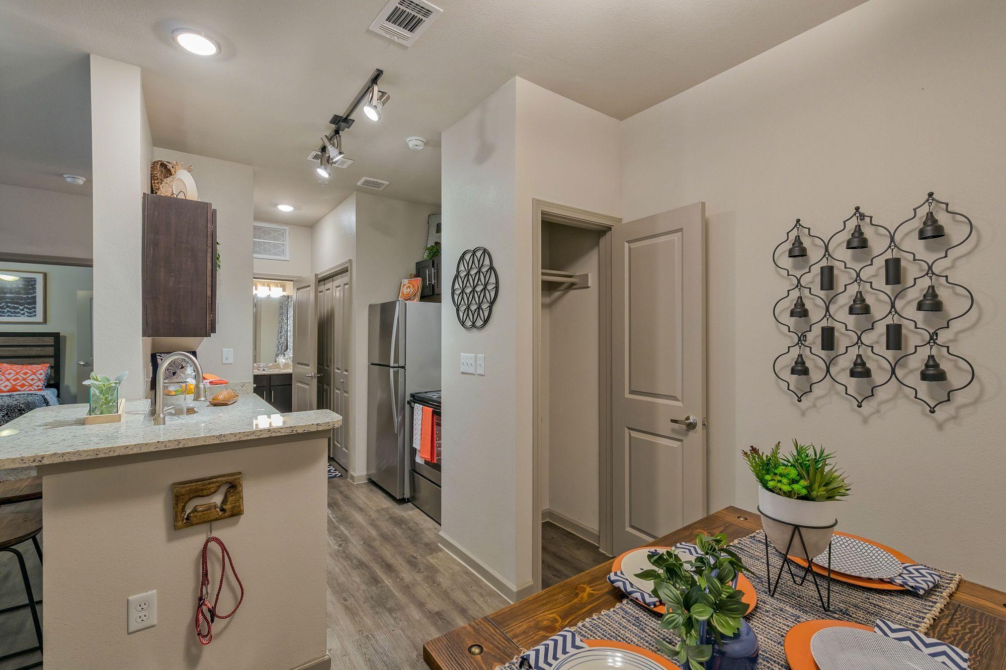 Riverside Apartments - Arlington, TX Apartments for rent