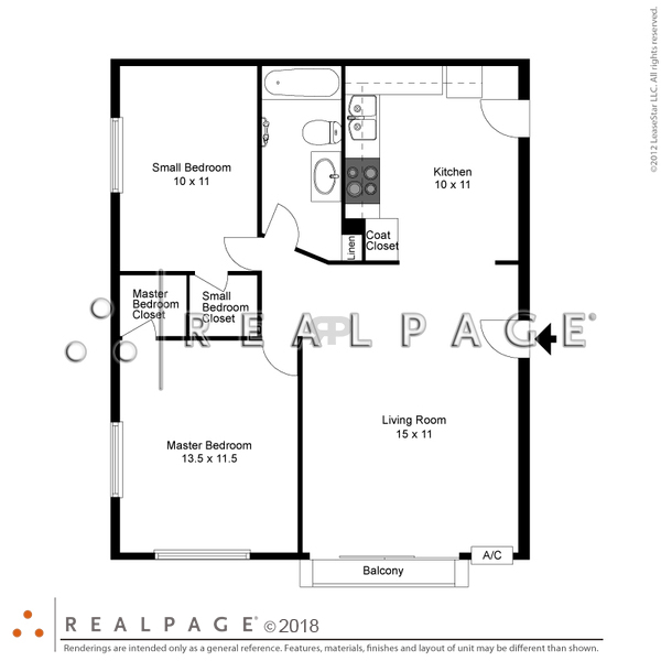Methuen, MA Apartments For Rent