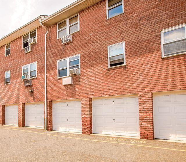 Hackensack, NJ Apartments For Rent