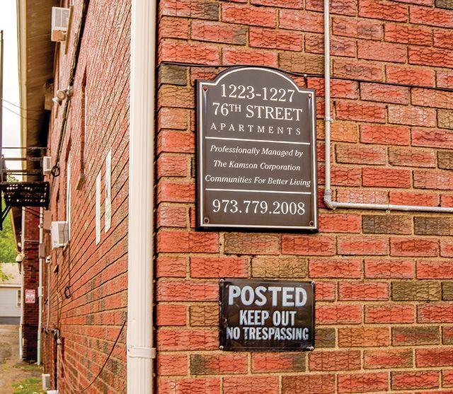 North Bergen, NJ Apartments For Rent